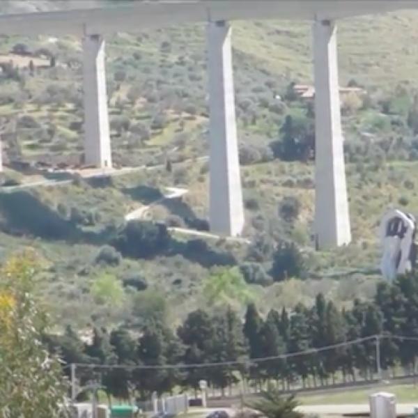 Messina, le mani della mafia sull'arte dei Nebrodi: 3 arresti