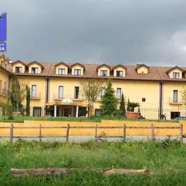 'Ndrangheta, sequestrati 22 milioni a un boss di Cittanova