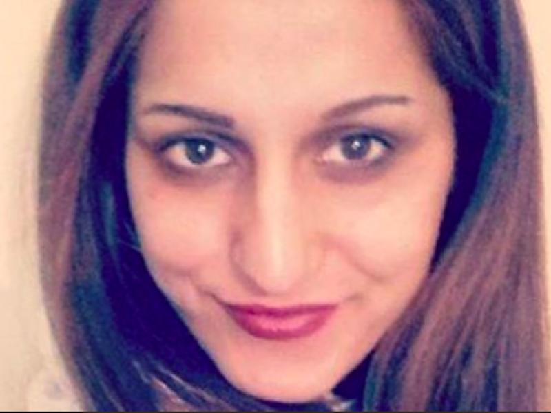 Giovane pakistana uccisa in patria dai parenti: voleva sposare un italiano