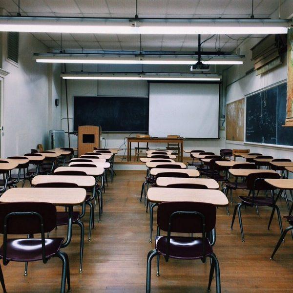 Concorso precari della scuola, si pronuncerà la Consulta