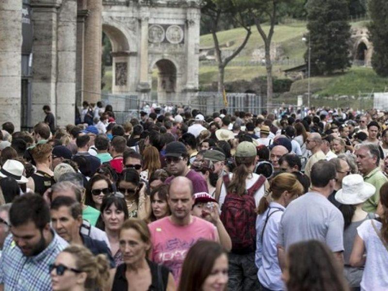 Scaletta Concerto 1° maggio 2018 Roma: diretta tv, streaming RaiPlay e cantanti