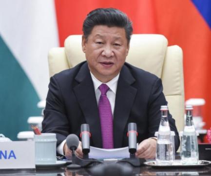 """Dazi, Pechino minaccia """"contromisure ad ampio raggio"""""""