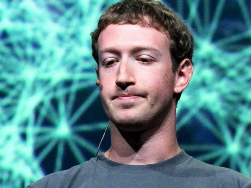 facebook, privacy facebook, zuckerberg all'europarlamento per scandalo cambridge analytica, mark zuckerberg al parlamento europeo per privacy facebook dopo fuga dati cambridge analytica