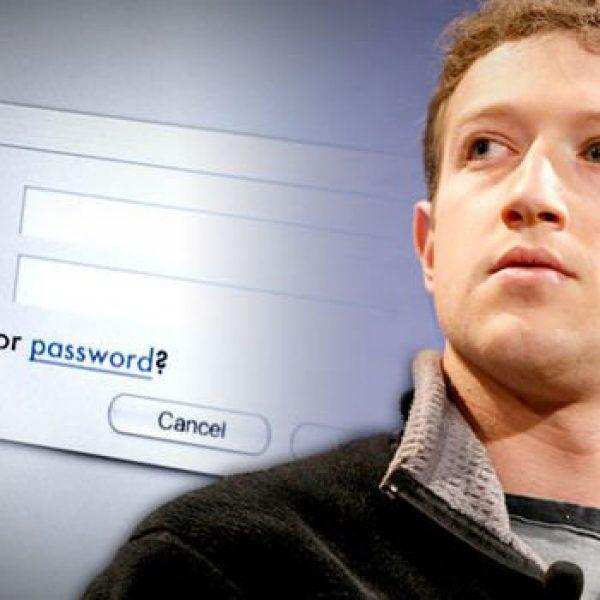 TechCrunch svela l'opzione-fantasma che incastra Zuckerberg