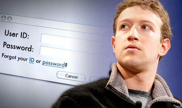 Facebook cambia look, l'annuncio di Mark Zuckerberg