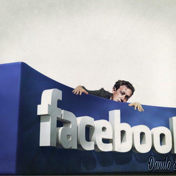 Datagate, Zuckerberg rischia la 'ghigliottina'