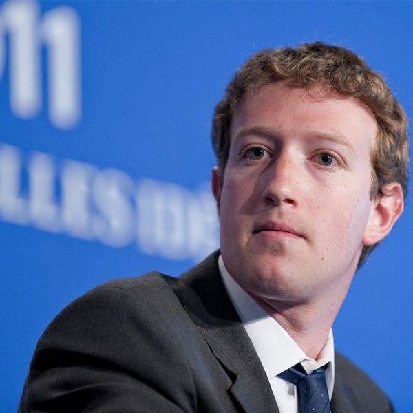 Zuckerberg convocato al Congresso: rivoluzione-Datagate