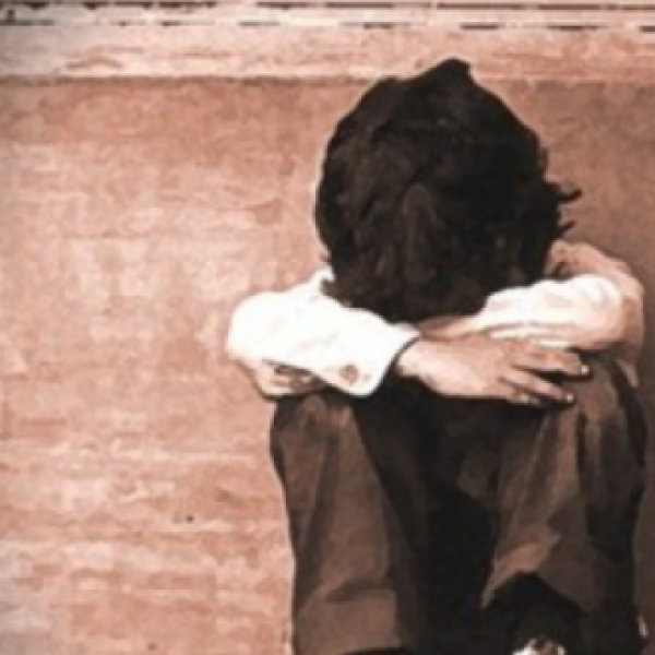 Siracusa, abusa di una bambina: arrestato