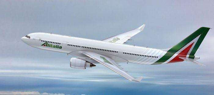 Alitalia, per Atlantia non ci sono ancora le condizioni per l'offerta