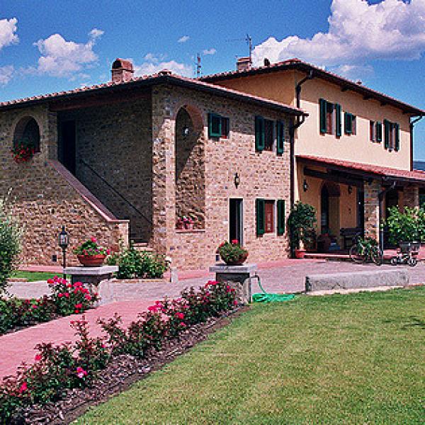 Turismo, boom di presenze nel settore enogastronomico italiano