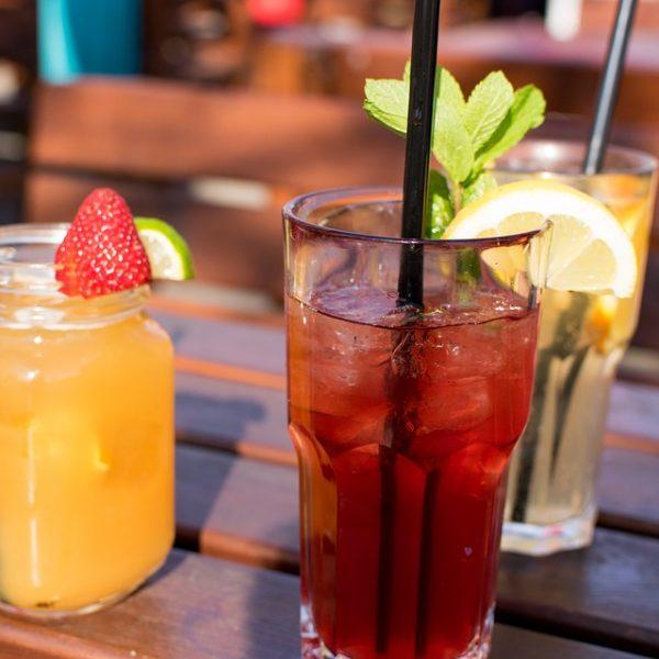 Alcol, consumo eccessivo in Italia