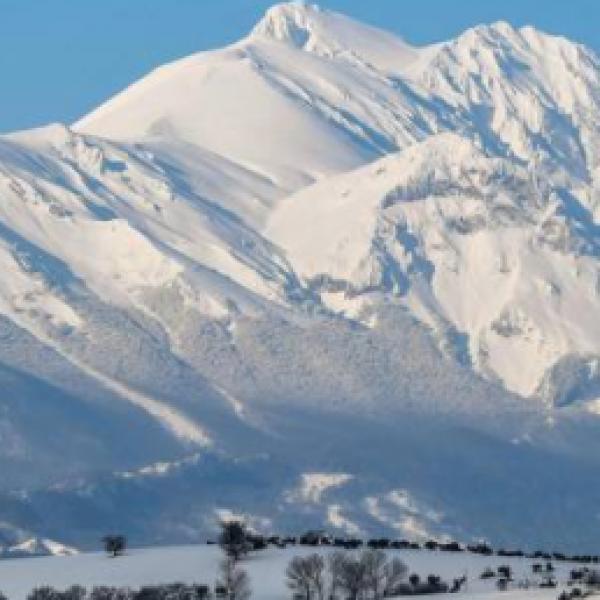 Svizzera, gelo fatale per un gruppo di alpinisti: 4 morti