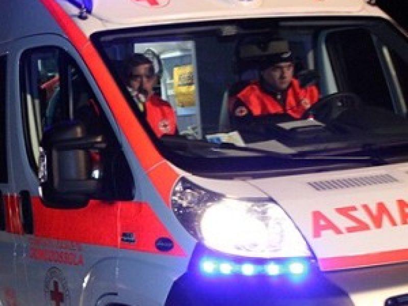 Pregiudicato uccide due imprenditori nel Bresciano e si toglie la vita