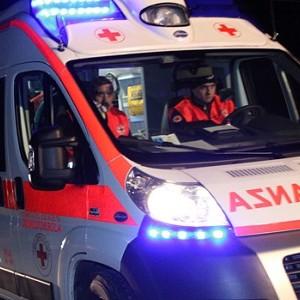 Brescia, bimba di 4 anni muore per otite