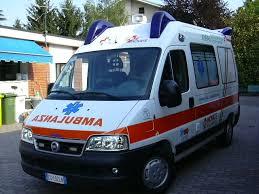 Modena, donna caduta dal balcone con il nipote: ipotesi di omicidio-suicidio