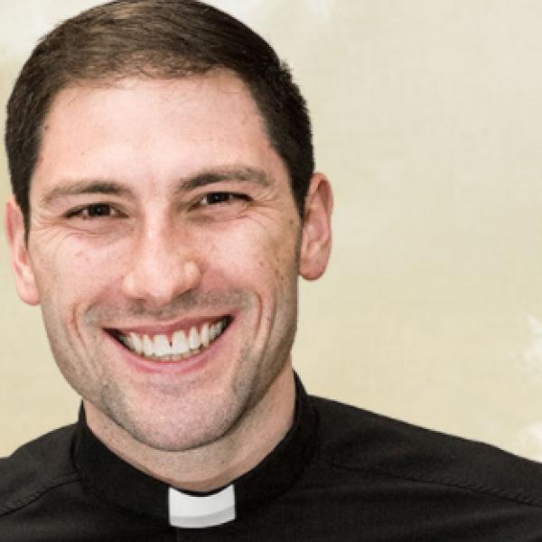Roma, trovato morto giovane seminarista: Procura apre inchiesta