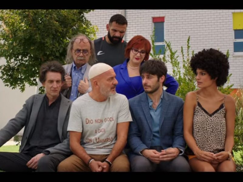arrivano-i-prof-trailer-video