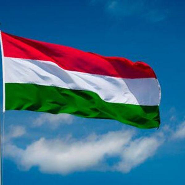 Ungheria al voto, Fidesz di Viktor Orban favorito