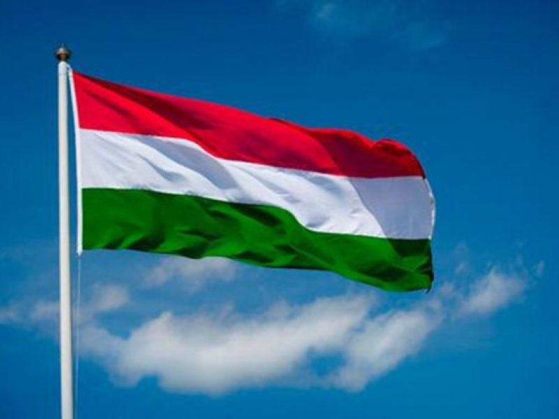 Elezioni Ungheria, Ungheria alle urne, viktor orban favorito in ungheria, 8 aprile elezioni ungheria, chi vincerà le elezioni in ungheria, Parlamento ungherese, Orban si avvia al terzo mandato consecutivo,