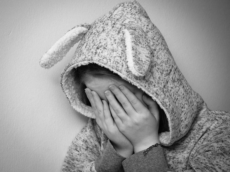baby gang terrorizza ragazzini a Ferrara, banda di ragazzini bulli a Ferrara, tredicenne minacciato di morte da coetanei a Ferrara, sfogo di un padre ai media di Ferrara, denunce per stalking a baby gang di ferrara, bullismo, criminalità minorile,