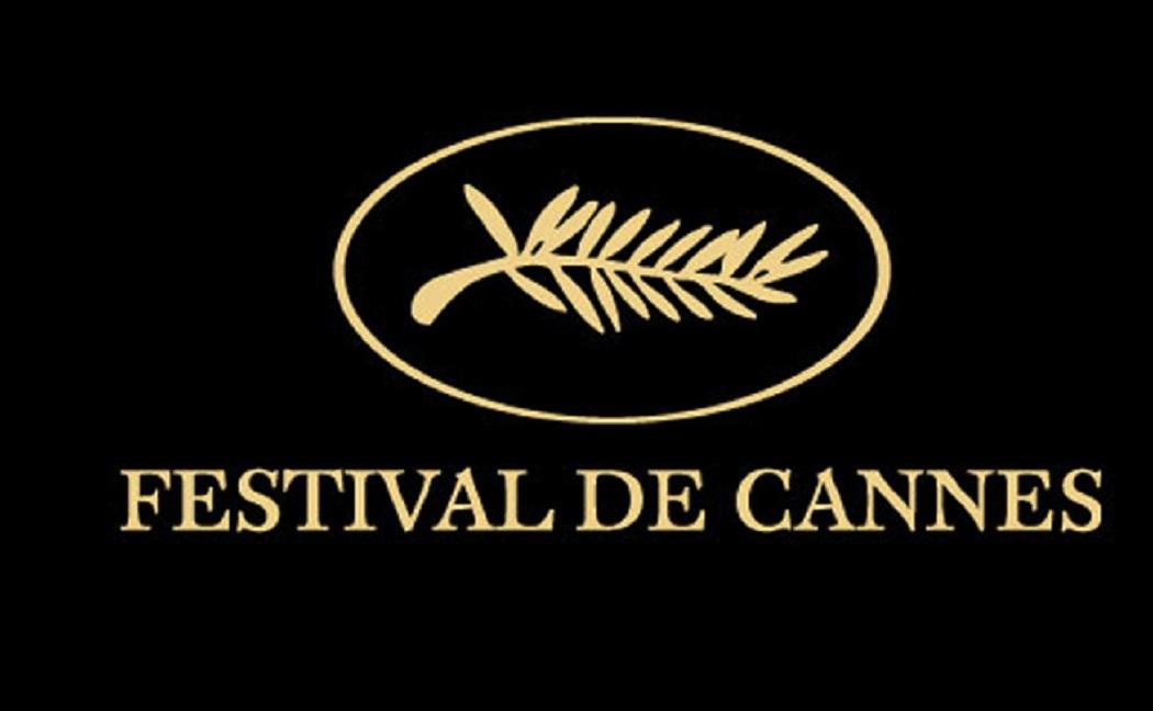Cannes 2018, in gara anche Garrone e Rohrwacher