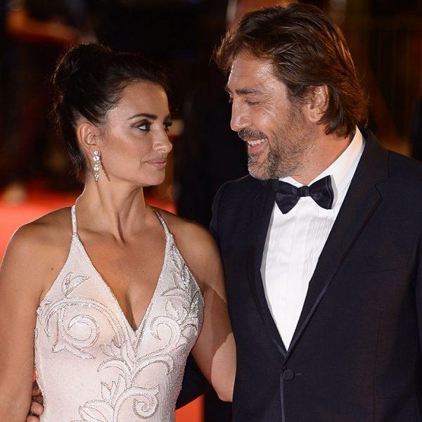 Cannes 2018, Cruz e Bardem aprono il festival