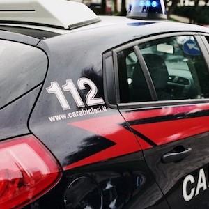 Mafia, minacciavano assegnatari di alloggi nel Cosentino: 3 arresti