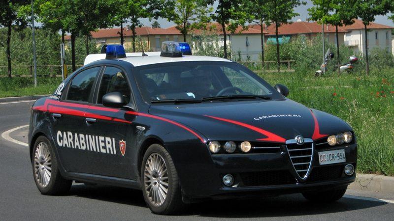 'Ndrangheta: 45 arresti fra cui 4 donne