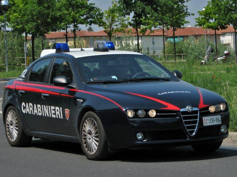 ndrangheta, 54 arresti a reggio calabria, mafia, ruolo delle donne nella 'ndrangheta