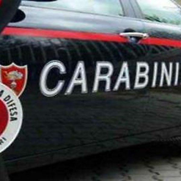 Cosenza, ucciso presunto boss della 'Ndrangheta Sibaritide