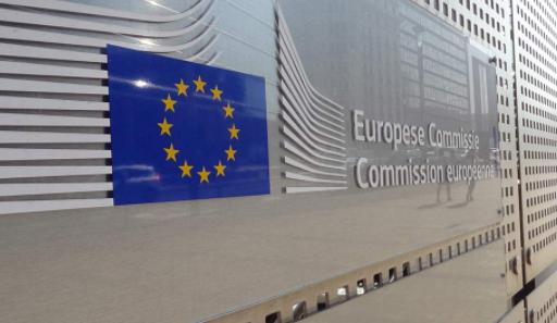 Manovra, è il giorno della lettera all'Ue