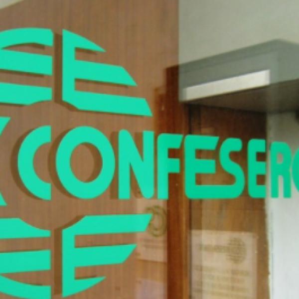 Confesercenti, il 'fatturato in nero' vale 22 miliardi