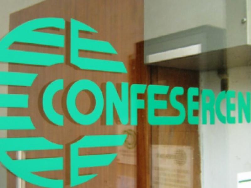confesercenti_stime