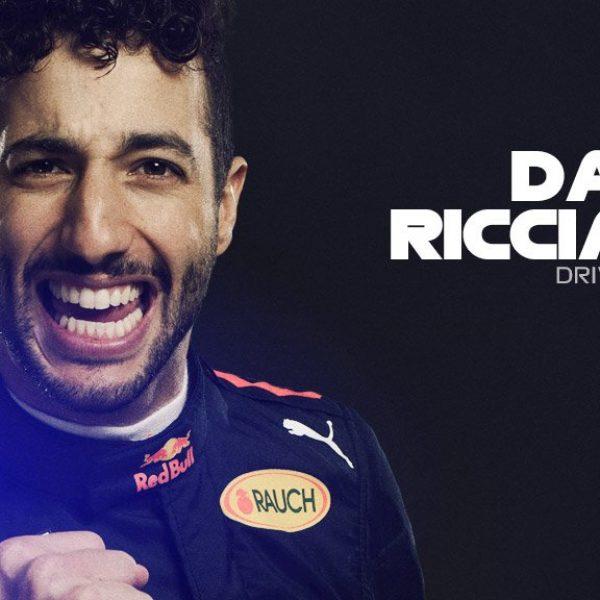 F1, spettacolo-Ricciardo in Cina, beffata la Ferrari di Vettel
