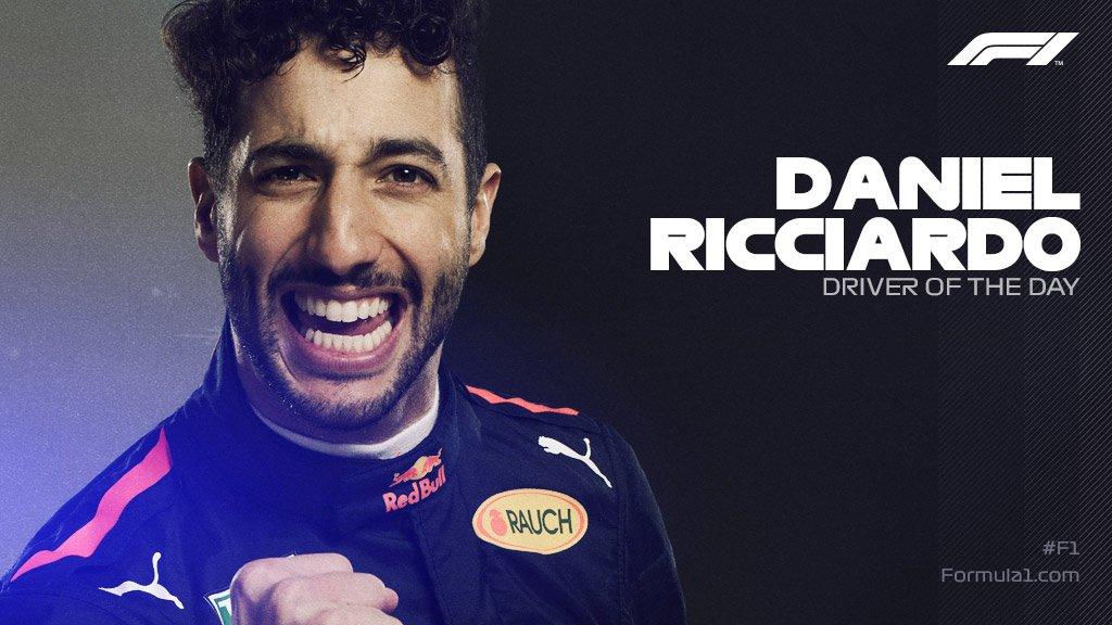 Formula 1, pole Ricciardo a Montecarlo. Vettel in prima fila
