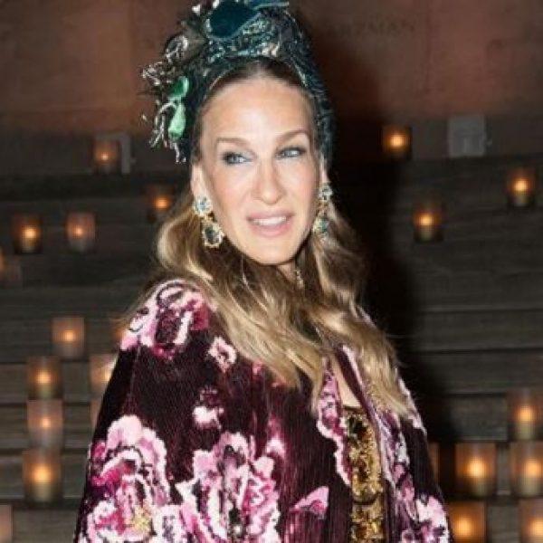 Dolce&Gabbana, l'evento dedicato all'Alta Gioielliera