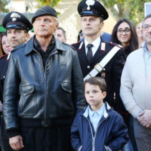 'Don Matteo 11', anticipazioni puntata del 12 aprile