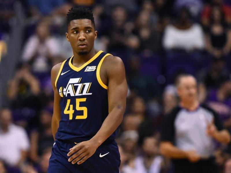 Playoff NBA 2018, Cleveland Cavaliers-Indiana Pacers, gara-7: 48 minuti per la verità