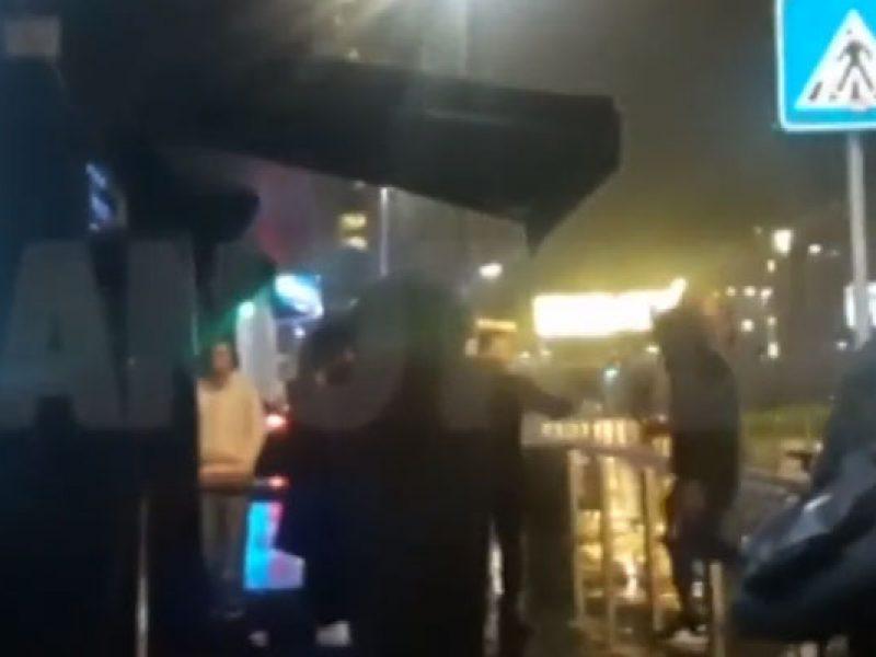 fabrizio-corona-sfiora-la-rissa-fuori-da-una-discoteca-a-milano