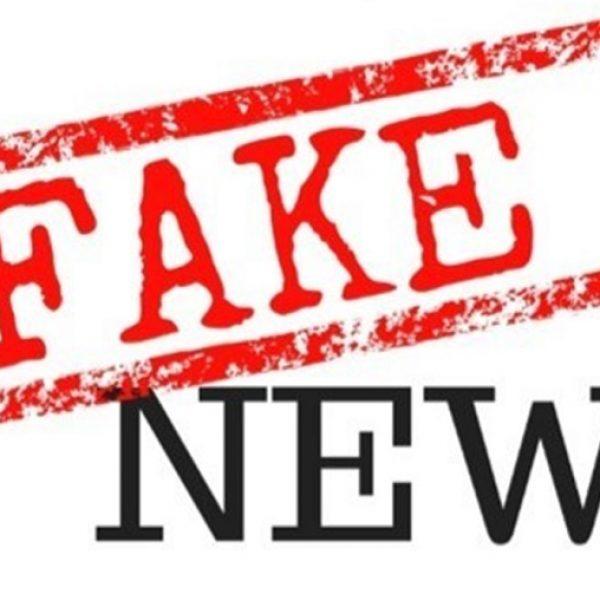 Fake news, in arrivo rigide regole Ue per il controllo