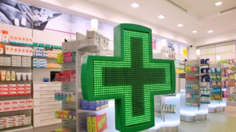 Milano, traffico illegale di farmaci: 13 arresti