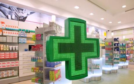 Farmacie online: il grande successo in Italia