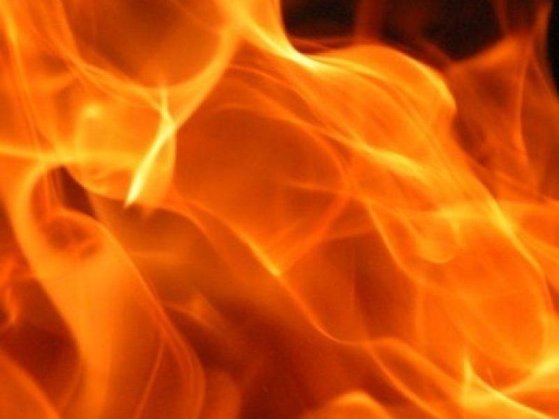 fermato parente del titolare pub incendiato a Catanzaro, pub incendiato a catanzaro è stato parente del titolare, manda due giovani ad incendiare pub per truffare assicurazione, Gennaro Fiorentino fermato a Catanzaro, Giuseppe Paonessa e Eugenio Sergi carbonizzati da incendio pub a Catanzaro, due giovani morti per incendio pub di Catanzaro, Fiorentino mandante incendio pub di Catanzaro,