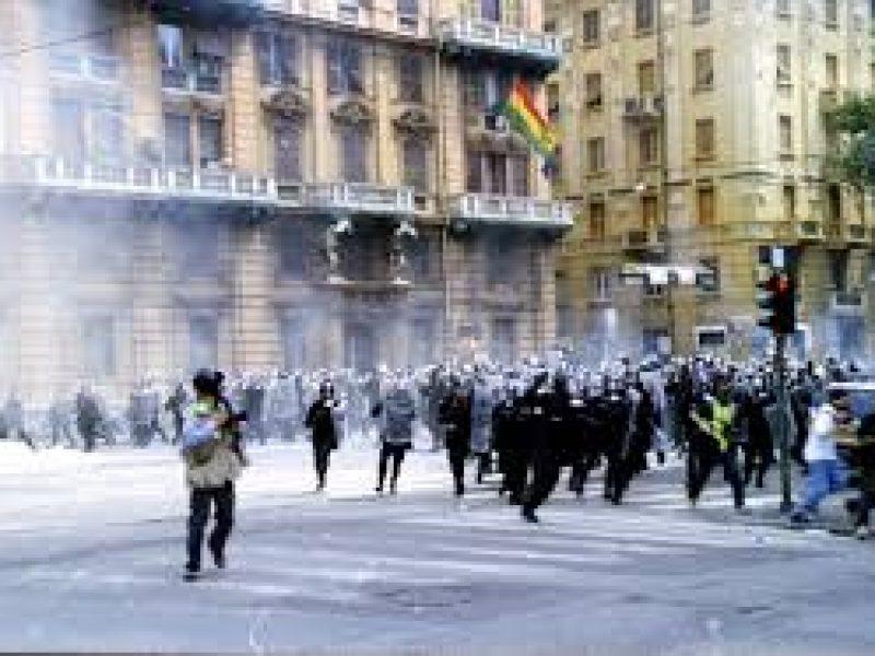 g8_Genova_violenza