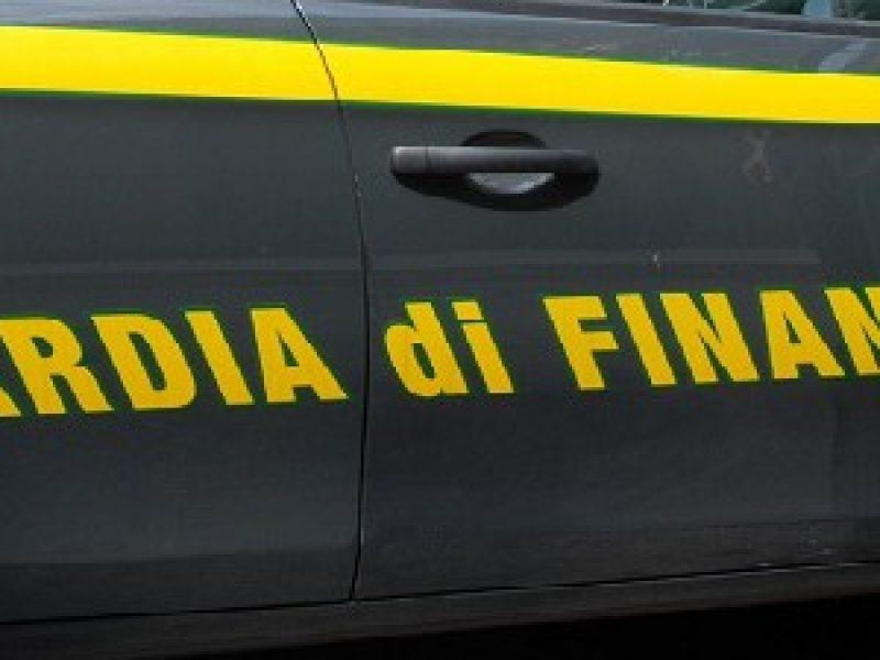 Università di Foggia, Blitz della Guardia di Finanza: indagato il rettore