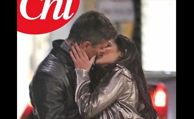 Gossip, Fabio Fulco ha una nuova fidanzata: ecco chi è