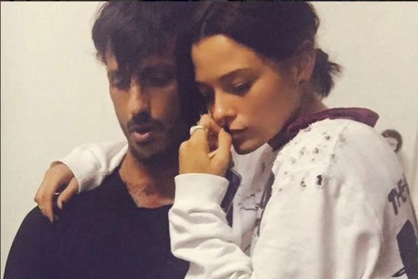 Gossip, Fabrizio Corona e Silvia Provvedi si sono lasciati