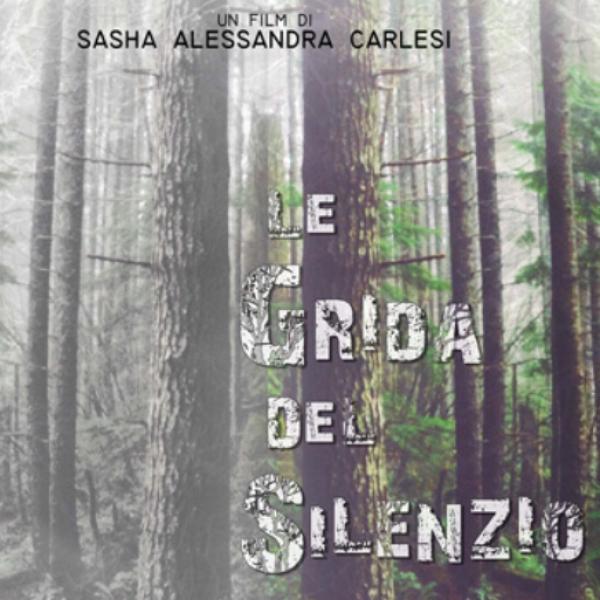 'Le grida del silenzio', dal 10 maggio al cinema