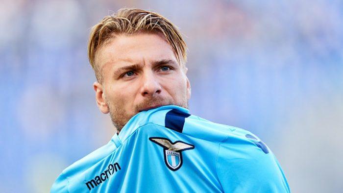 Serie A, i risultati della 9a giornata: Immobile lancia la Lazio
