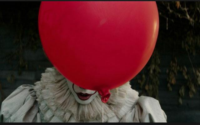"""""""It"""", le riprese del sequel iniziano a luglio"""